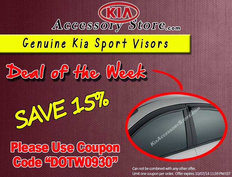 http://www.kiaaccessorystore.com/deal_of_the_week_09-30.html