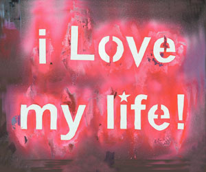 anil1jpg love my life 300x250