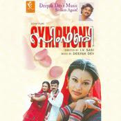 Symphony (2004) - Malayalam Movie