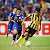 Final AFF Suzuki Cup 2014: Malaysia tewas aksi pertama