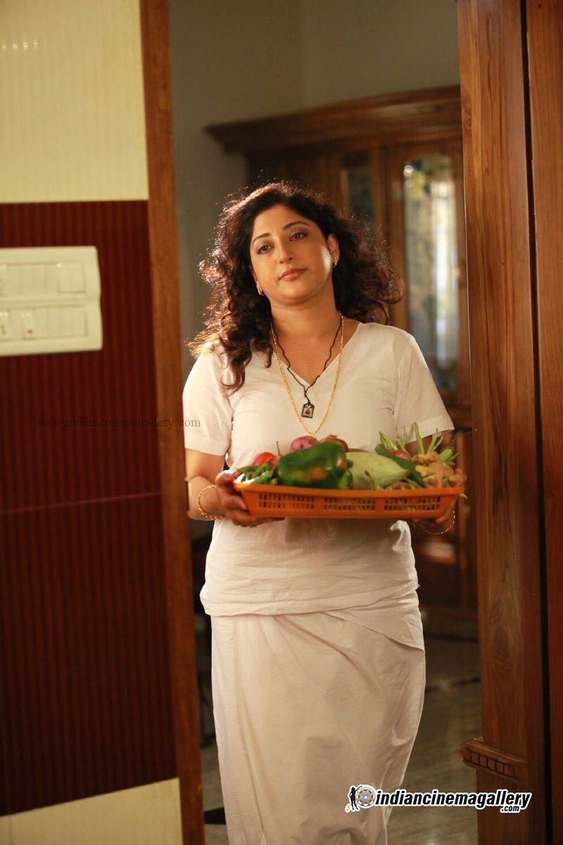 ... .com: Lakshmi Gopalaswami hot photos from ginger new malayalam movie