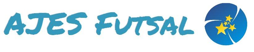 AJES Futsal