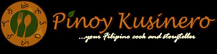 Pinoy Kusinero