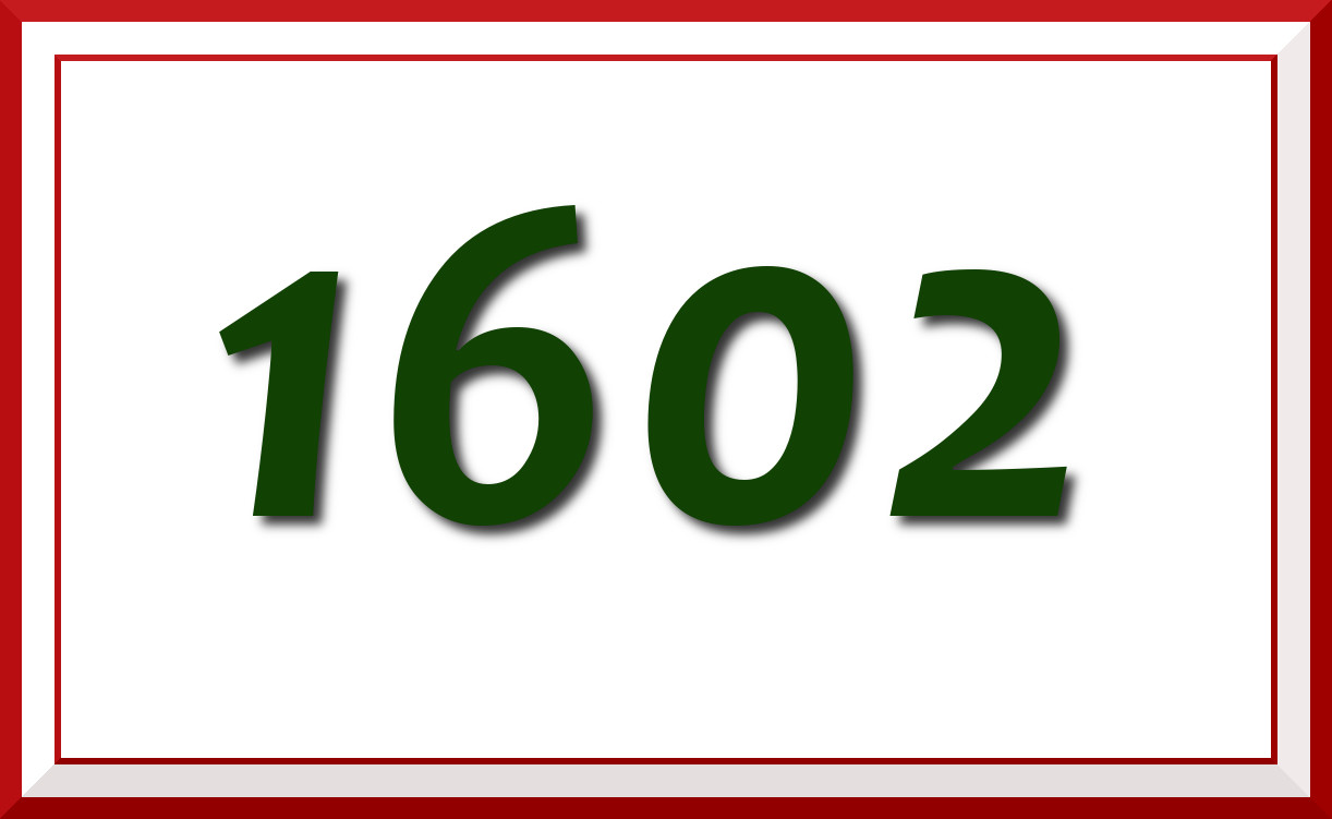 ShoeBoxes of Love: 1602 reasons to rejoice!