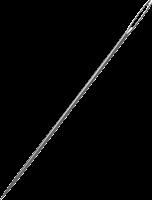 needle 769308 Penemuan benda benda sederhana yang sangat berguna