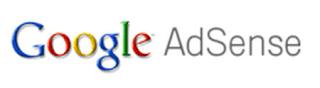 tutorial blog - menghasilkan duit dari progarm google adsense