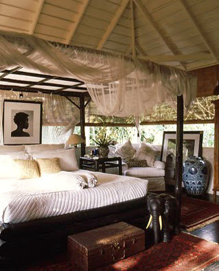 A walk in the countryside british colonial west indies bedrooms for British colonial style bedroom
