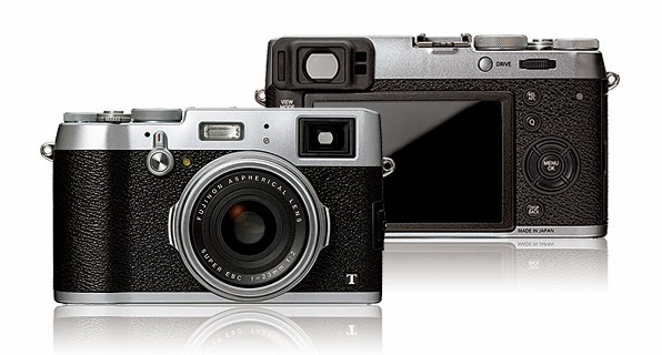 X100T Is The most beautiful Camera,X100T Is The most wonderful Camera