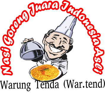 Nasi Goreng Juara Indonesia
