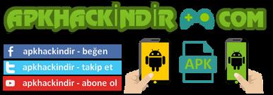 Apkhackindir.com - Android Oyun Hileleri 2018