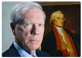 The great Craig Paul Roberts