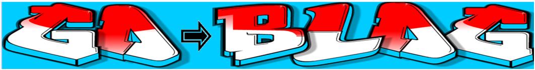 Tukar Link dengan .::Go - Blog ::.