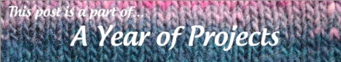 Ravelry YOP Group