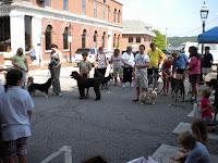 Dog 2BDays 2B2011 2B005