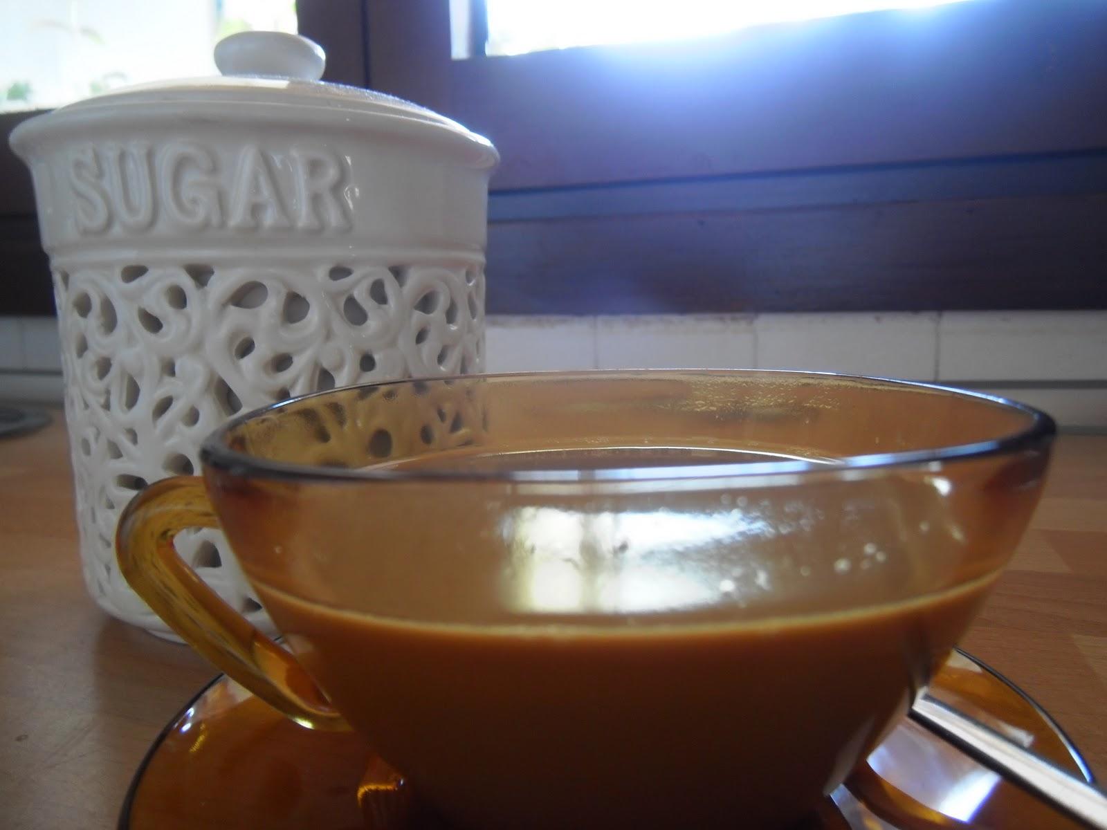 Sin gluten diciembre 2011 - Labores de casa ...