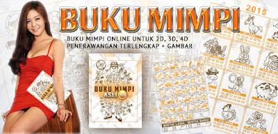 iniDewa.net Agen Poker Domino QQ Ceme Blackjack Online Indonesia