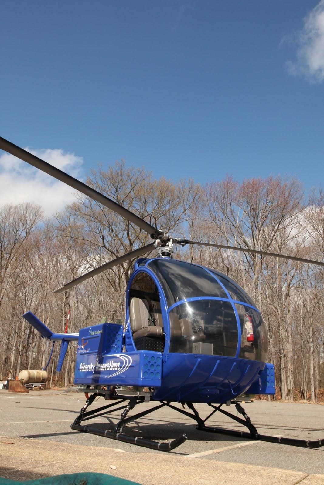 Elicottero 355 : New ray elicottero guardia costiera augusta westland aw art