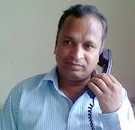 Vijay Lale