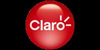 CLARO EMPRESAS TELEFONIA