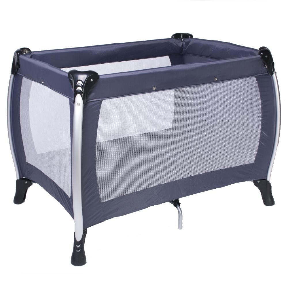 lit parapluie bien choisir un lit parapluie pour b b mai 2013. Black Bedroom Furniture Sets. Home Design Ideas