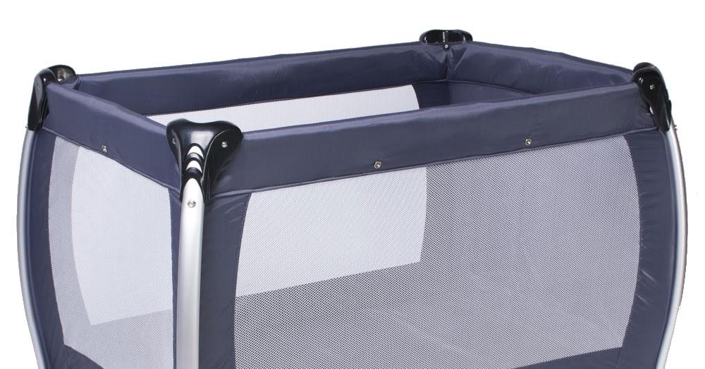 lit parapluie bien choisir un lit parapluie pour b b prix des lits parapluies. Black Bedroom Furniture Sets. Home Design Ideas