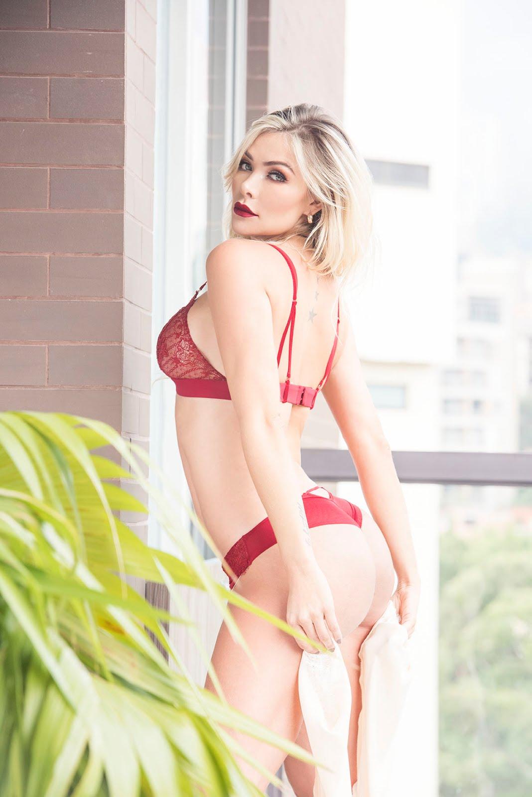 Marcela Muñoz