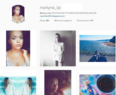 http://www.intagme.com/martyna_lip/