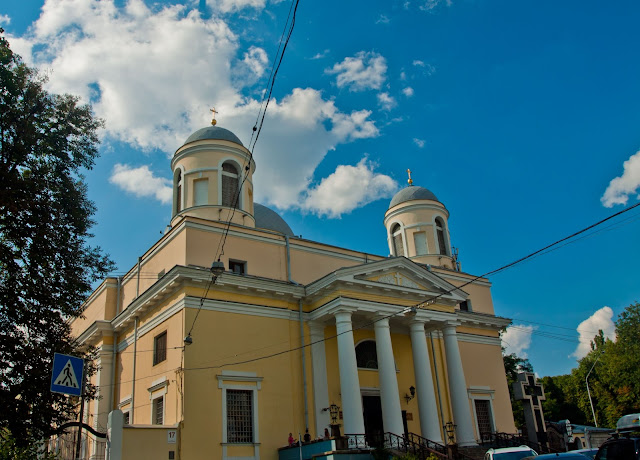 St.Alexanders_Church