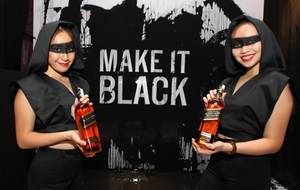 johnnie walker brand personality Where we operate north america global north america europe africa developed 300 years ago by joanness nolet, ketel one is an ultra-premium vodka known for its personality more about ketel one johnnie walker one of the first truly global brands.