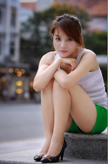 girl-xinh-viet-nam
