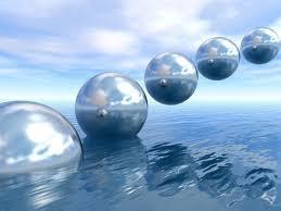 Teoria do Multiverso
