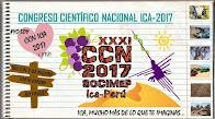 CCN 2017
