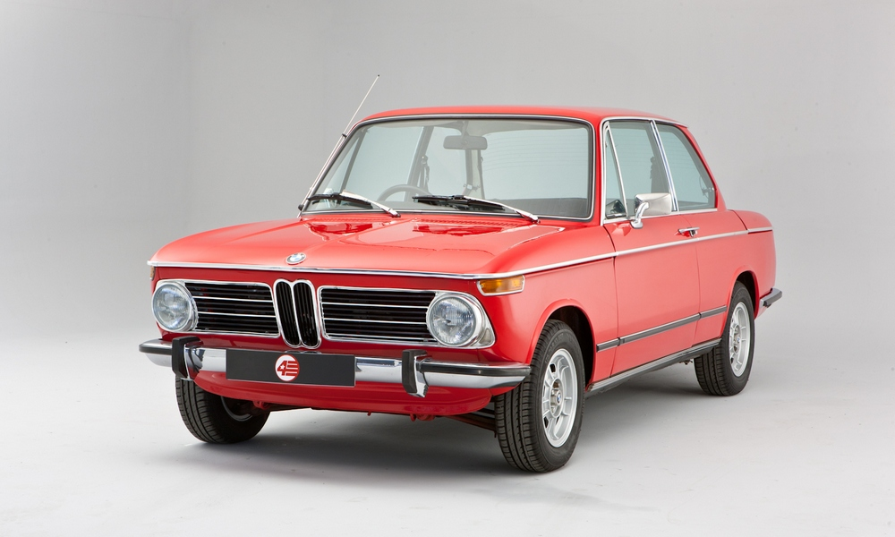 sucksqueezebangblow bmw 2002 tii 4star classics. Black Bedroom Furniture Sets. Home Design Ideas