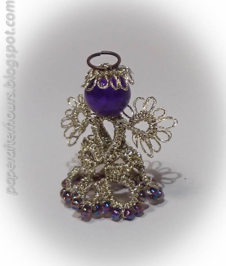 Ostatni dzwonek - złoty dzwonek :-)