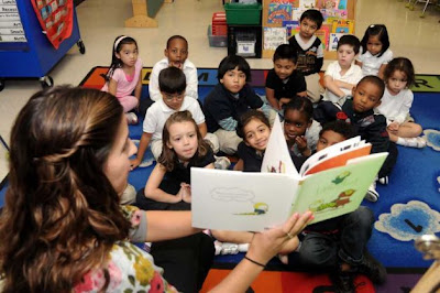 Panduan Memohon Guru Cemerlang (Fasa 3 : Rancangan Mengajar Terbaik)