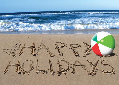 Best Christmas Greetings: Christmas Holiday Greetings
