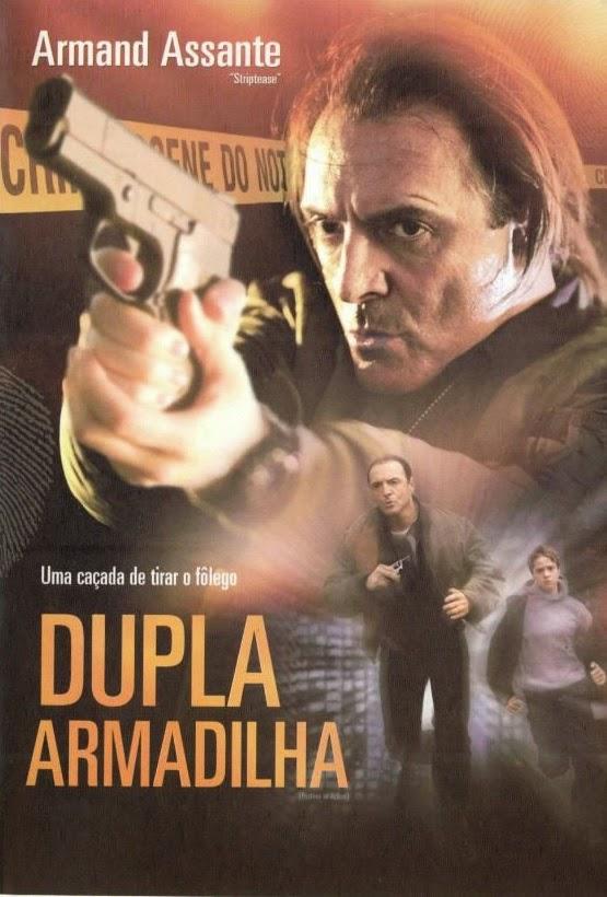 Dupla Armadilha – Dublado (2002)
