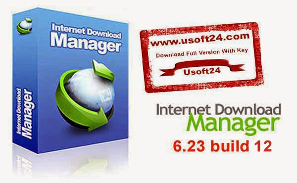 How to download idm patch file