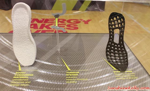 Adidas new Ultra Boost Fall Winter 2015, adidas ultra boost, adidas boost, boost, adidas fall winter 2015, adidas running shoes, running shoes, adidas running, adidas, adidas malaysia