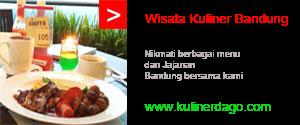 http://www.kulinerdago.com/