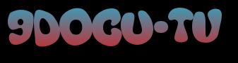 Voir Des Programmes TV En Streaming Replay - 9docu - buzzmonclick- Topreplay TV