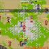Tìm hiểu chức năng vận tiêu trong game Khí Phách Anh Hùng