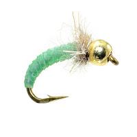http://www.flyfishfood.com/2015/11/beginner-fly-tying-easy-caddis-pupa.html