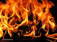A Coisa mais Triste sobre ir para o Inferno