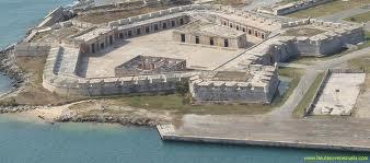 Fortín San Felipe