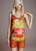 versace-x-hm-lookbook-w-05 Lookbook collection H&M Versace pour Femmes
