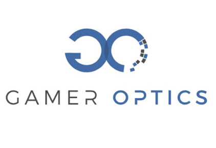 Gamer Optics