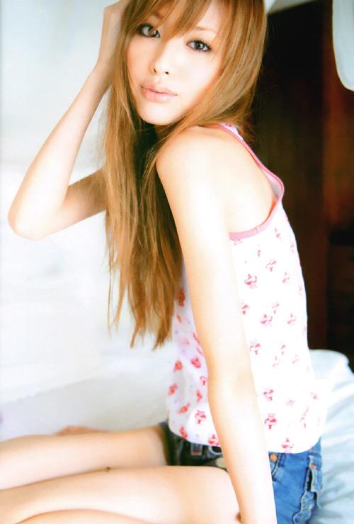 Hot Teen Asian 59