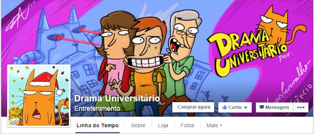 https://www.facebook.com/DramaUniversitario/?fref=ts