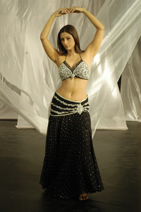 bollywood tabu super